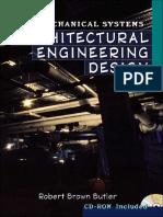 A12 - Architectural Engineering Design - Robert Brown Butler.pdf