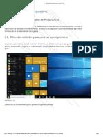 2-AJUSTE DE MICROSOFT PROJECT.pdf