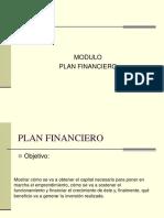 Plan financiero.pptx