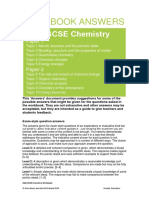 Chem AQA GCSE Workbook (1)