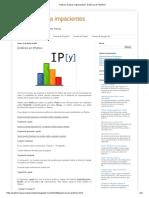 Python 3 Para Impacientes_ Gráficos en IPython