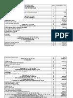 Copy of Bilant_SIGMA(1)