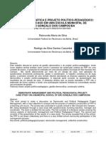 16023-84466-2-PB.pdf