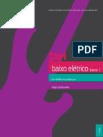Livro-Educador-Baixo-Eletrico_2011.pdf
