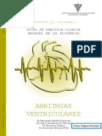 Manual Procedimientos Lab Clinico 100%