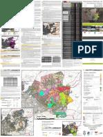 Carta-Urbana-de-Morelia-Zona-Oriente_comp.pdf