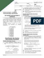 linguas_portugues_periodo_composto_por_subordinacao_teoria_ita.pdf
