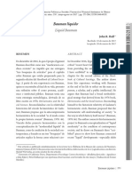 59350-172511-1-PB.pdf