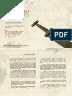 Ecos_de_Ydrill-Palabra_de_Acero-Compendio_de_Espadas_Exoticas-Vol_1-por_Gavros_Nocta.pdf