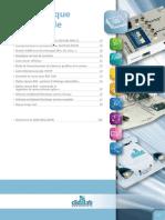 FR_011216_151011_ME_FGsqHq.pdf