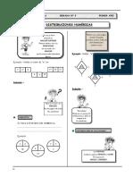1ER AÑO - RM - GUIA Nº3 - Distribuciones Numéricas.pdf