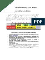 La Edad de los Metales.pdf