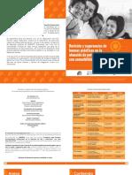 Revision y Sugerencias de Buenas Practicas en la atención a personas con comorbilidad VIH-Adicciones