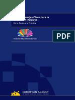 25667459-Five_Key_Messages_for_Inclusive_Education_ES+(2).pdf