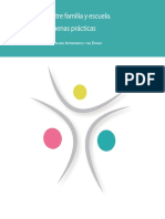 23encuentroconsejosescolares-pdf.pdf