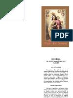 100567892-NOVENA-DE-NUESTRA-SENORA-DEL-CARMEN.pdf