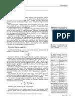 hidro03.pdf