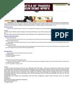 Relasi - Konsep Matematika (KoMa)
