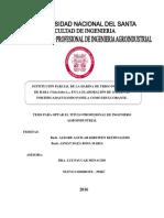 habas panela 2.pdf