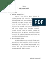 357009166-aspek-CPOB-pdf.pdf