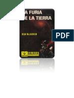 Entre Dioses y Terrícolas - Saiz Cidoncha, Carlos