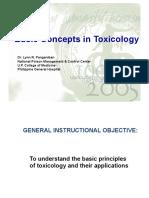 Basic Concept on Toxicology.pdf
