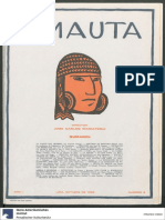 Amauta 02 Oct 1926