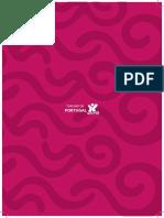 MANUAL DE TÉCNICAS DE SERVIÇO DE RESTAURAÇÃO E BEBIDAS.pdf