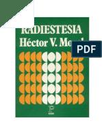 62745393-Morel-H-Radiestesia.pdf
