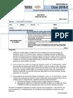 EP-08-0203-02413-BASE DE DATOS-A