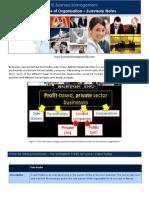 1.2 SN.pdf