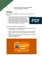 Manual-COMFAST-CF-WR150N.pdf