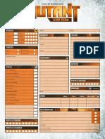 mutant-ficha_personagem.pdf