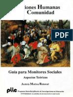 Relaciones humanas y comunidad.pdf