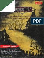 RAVENLOFT - Guia para Adaptação para a 5ª Edição.pdf