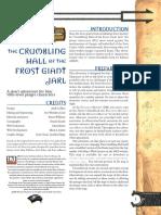 Crumbling_Hall.pdf