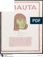 Amauta 04 Dic1926