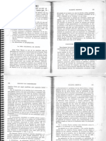 Duns Scoto. cap. de Filosofía Medieval, de Fernand van Steenberghen