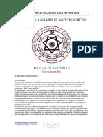manual de santeria 3.pdf
