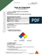 HS - Sika Fiber Force PP 540-52