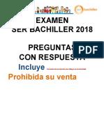 ser-bachiller-junio-julio-2018 (2).pdf
