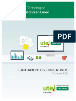 Fundamentos-Educativos.pdf