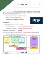 05_FIABILITE.doc