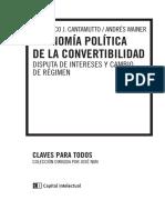 Econ_de_la_convertibilidad_Cantamutto_Wainer.pdf