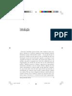 2saffioti-gênero - patriarcado e violência.pdf