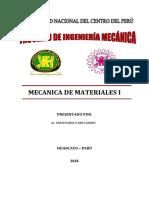 OMAR_CURSO_MECANICA DE MATERIALES 2018.pdf