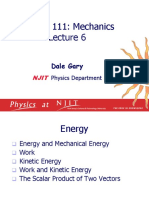 Phys111_lecture06