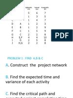 PRIME - CPM - UNIT 4.pptx