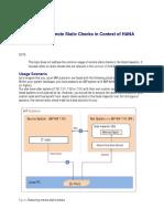 AC10 LDAP Config Guide