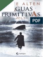Una Realidad Aparte - Carlos Castaneda
